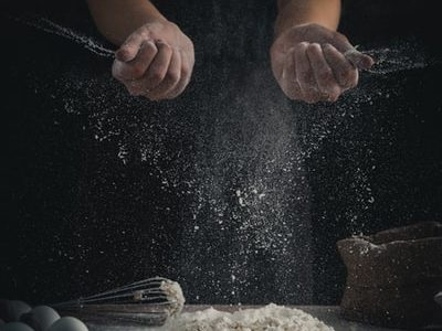 Goldmine adaptogens are the future of mining powder, study says